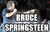 brucespringsteen50x32